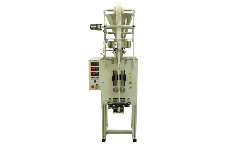 фасовочный автомат ранет-стик-aqua