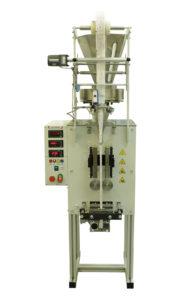фасовочный автомат ранет-стик-70